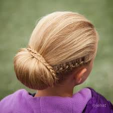 chignon maker 171 best updo s images on sport hair and hairstyles