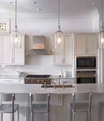 light pendants for kitchen island top 80 rate lighting pendants for kitchen islands pictures