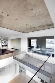 181 best ceiling images on pinterest architecture ceiling