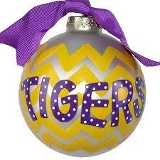 268 best lsu images on lsu tigers football lsu tigers