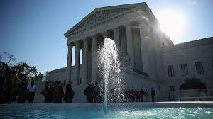 hardiman gorsuch top trump u0027s supreme court list source says