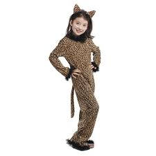 online buy wholesale spandex animal costume from china spandex