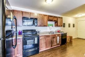 The Landmark Apartments Fort Collins by Grove Apartments Fort Collins Best Apartment In The World 2017