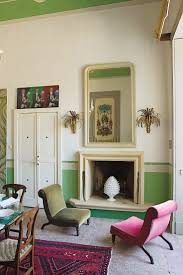 417 best style italian images on pinterest french interiors