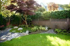 Asian Garden Ideas 29 Asian Garden Landscape Design Ideas Izvipi