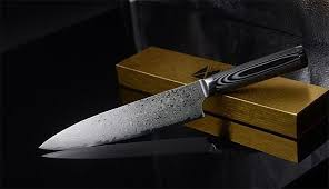 buy kitchen knives chef knives nz chef knives buy top quality chef knives with