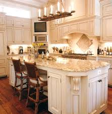 kitchen island with table combination kitchen island table combination tjihome fancy combo breathingdeeply