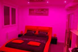 chambre des la chambre des reflets espace bien être privatif et chambre d hôte