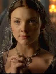 Natalie Dormer In Tudors Dormer Fans Favourite Pics The Tudors Wiki