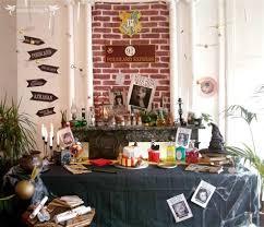 harry potter chambre amazing deco chambre fait maison 6 chambre s233lection d233co