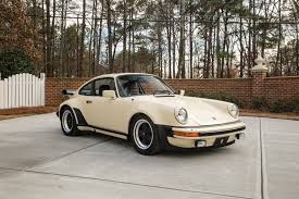 porsche 911 turbo 90s 1979 porsche 911 turbo news reviews msrp ratings with amazing
