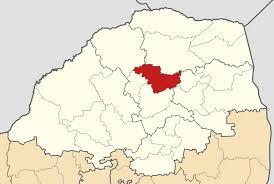 Mole Map Molemole Plaaslike Munisipaliteit Wikipedia