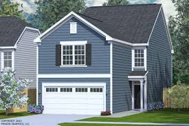 houseplans biz two car garage house plans page 11