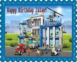 более 25 лучших идей на тему полиция пироги ко дню рождения на