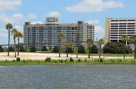 Bay Lake Tower 3 Bedroom Villa Bay Lake Tower At Disney U0027s Contemporary Resort Magical Rentals