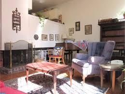 Livingroom Gg by 14 University Mews Urban U0026 Bye