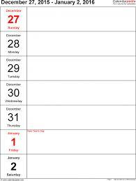 monthly calendar template word 2017 printable 2018 image saneme