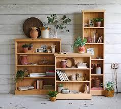 Pine Living Room Furniture by Pine U0026 Oak Furniture Aberdeen Bedroom Dining Room Living Room