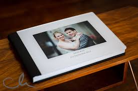 Wedding Picture Albums Wedding Albums A Precious Heirloom For Generations To Come