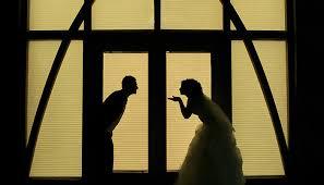 Mythe Barn Atherstone Wedding Photographer For Mythe Barn Mythe Barn Wedding Photography