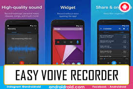 best android voice recorder the best 5 and voice recorder app for android