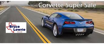 chevrolet bruce lowrie chevrolet your dallas chevrolet dealer alternative