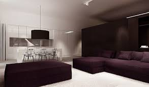 rich home interiors rich home interiors with cozy home interior is both eco and glam