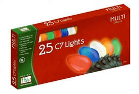noma c7 opaque multi color lights creations