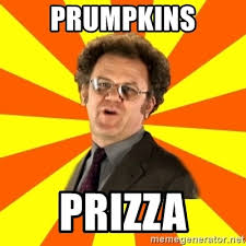 Steve Brule Meme - dr steve brule meme steve best of the funny meme