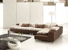 sensational living room sectional ideas home tags living room