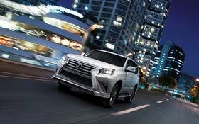 lexus gx 460 weight 2018 lexus gx 460 specifications the car guide