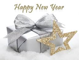new year gifts 10 awesome gift ideas for new year 2016 giftideaz