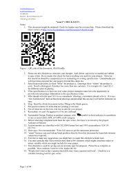 checklist byun partners