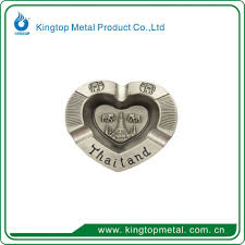 outdoor ashtray outdoor ashtray suppliers and manufacturers at