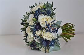 15 winter flowers for weddings tropicaltanning info