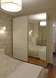 dressing chambre a coucher incroyable chambre a coucher moderne avec dressing chambre avec