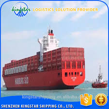 shipping container from china to honduras shipping container from