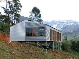 Prefabricated Home Kit Prefab Homes And Modular Homes In Australia Prebuilt Modular