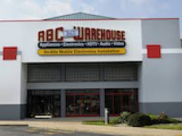 abc warehouse to open thanksgiving from 8 p m to 11 p m new