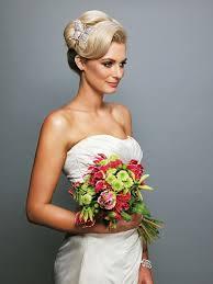 Hochsteckfrisurenen Ohne Locken by 55 Brautfrisuren Stilvolle Haarstyling Ideen Für Lange Haare