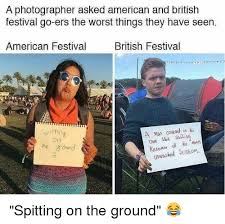 British Memes - 25 best memes about american and british american and