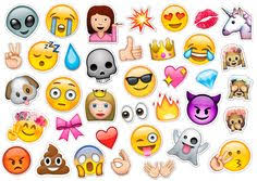 resultado imagen emojis dibujar cumple zai