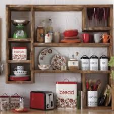 retro home interiors retro interior design ideas kitchen design ideas