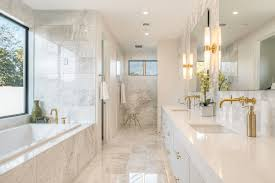 100 bathroom hardware ideas h line faucet by watermark