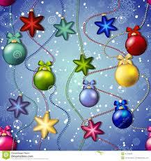 beaded garland for christmas tree christmas lights decoration