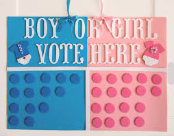 gender reveal party gender reveal party decor gender reveal party decorations