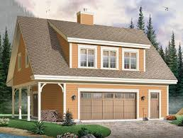47 best 2 story garage images on pinterest 2 story garage flat