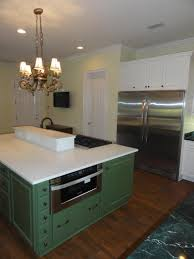 Kitchen Cabinets Glazed Casa Blanca Glazed Kitchen Cabinets Rta Cabinet Store