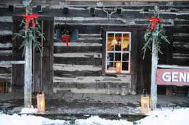 holiday events in the pocono mountains official visitors resource