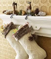 fur christmas 58 best christmas white burlap faux fur and more